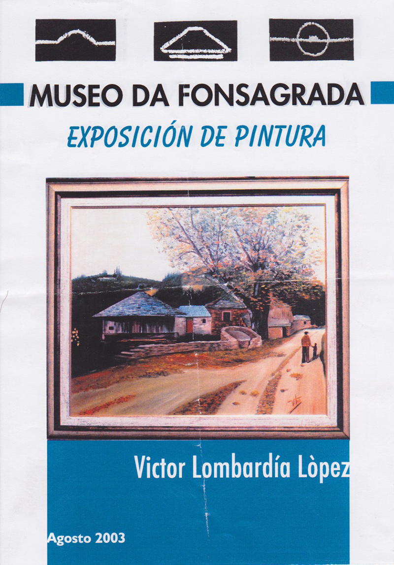 victor-lombardia-expo