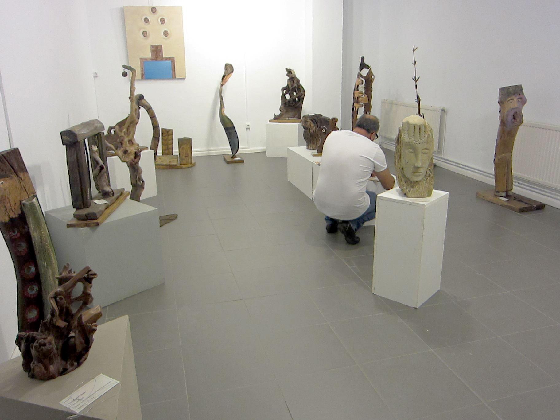 manuel-pardo-museo-da-fonsagrada-4